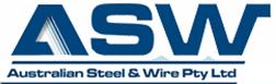 Australian Steel & Wire